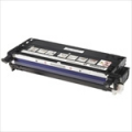 Cartus toner compatibil Dell 3115 b...