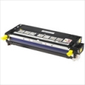 Cartus toner compatibil Dell 3110 y...