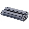 Cartus toner compatibil HP 03A (C3903A) remanufacturat