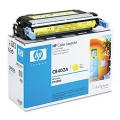 Cartus toner original HP CB402A (CB...
