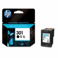 Cartus cerneala Original HP Black 3...