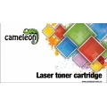 Toner Compatibil Cameleon TN3130 Black, pentru Brother HL-5240, 3500pag, (TN3130-CP)