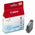 Cartus cerneala Original Canon PGI-9PC Photo Cyan, compatibil Pro 9500, 14 ml (BS1038B001AA)