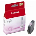 Cartus cerneala Original Canon PGI-9PM,  Photo Magenta, compatibil Pro 9500, 14 ml (BS1039B001AA)