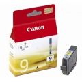 Cartus cerneala Original Canon PGI-9Y Yellow, compatibil Pro 9500, 14 ml (BS1037B001AA)