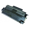 Cartus toner compatibil Xerox Phaser 3100 (106R01379) remanufact