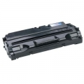 Cartus toner compatibil Xerox Phaser 3116 (109R00748) remanufact