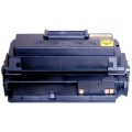 Cartus toner compatibil Xerox Phaser 3400 (106R00462) remanufact