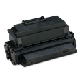 Cartus toner compatibil Xerox Phaser 3450 (106R00688) remanufact
