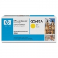 Cartus toner original HP Q2682A (Q2...