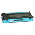 Cartus toner compatibil Brother TN135C (TN-135C)