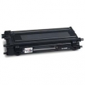 Cartus toner compatibil Brother TN135BK (TN-135BK)