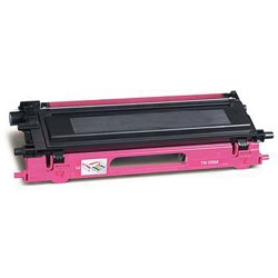 Cartus toner compatibil Brother TN135M (TN-135M)