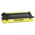 Cartus toner compatibil Brother TN135Y (TN-135Y)