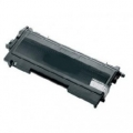 Cartus toner compatibil Brother TN2000 (TN-2000)