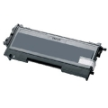 Cartus toner compatibil Brother TN2110, TN2120 (TN-2110)